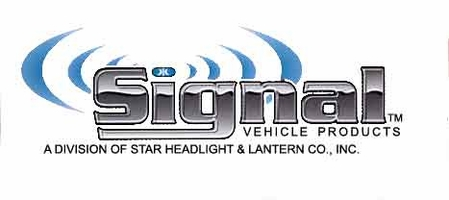 Star Signal - Southern Vehicle Products - SVP