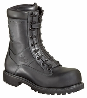 Thorogood 804-6379 Men's 8 Inch Power EMS & Wildland NFPA Station Boot