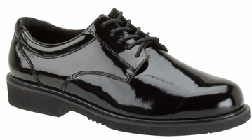 Thorogood 831-6031 Promeric Academy Oxford Shoe