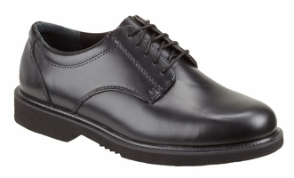 Thorogood 834-6041 Classic Leather Academy Oxford