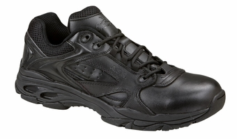 Thorogood 834-6522 Athletic Slip Resisting Oxford Ultra Light Tactical Shoe