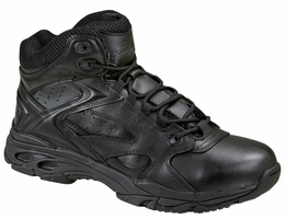 Thorogood 834-6523 Mid-Cut ASR Ultra Light Tactical Shoe