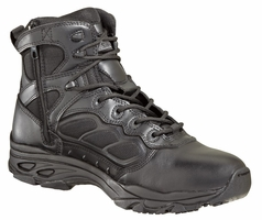 Thorogood 834-6526 ASR Ultra Light Side Zip Tactical Boot