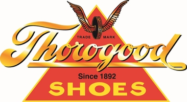 Thorogood Boots & Shoes