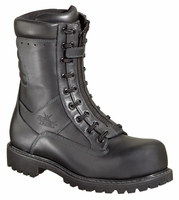 "Thorogood Women's 8"" Power EMS / Wildland Composite Safety Toe 504-6379"