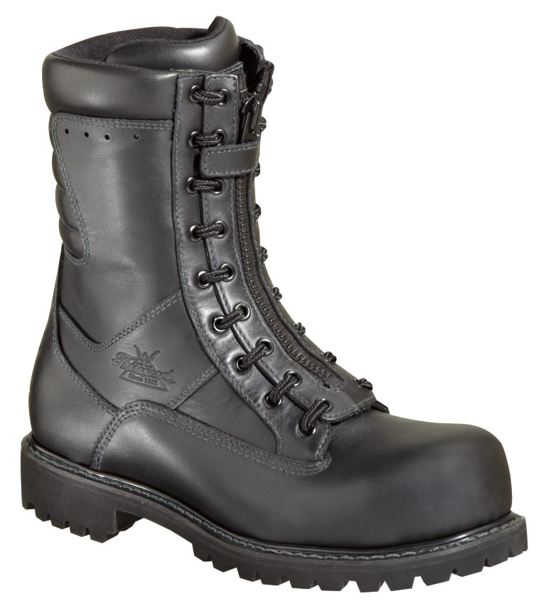 Thorogood Women S 8 Quot Power Ems Wildland Composite Safety