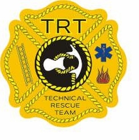 TRT Tech Rescue Team