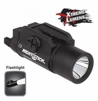 TWM-850XL NightStick Xtreme Lumens Tactical Weapon Mounted Light