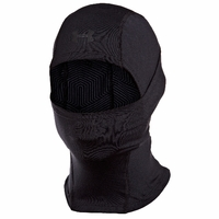Under Armour Coldgear Tactical Hood