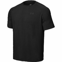 Under Armour Tactical Tech S/S T-Shirt