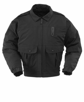Uniform & Duty Jackets