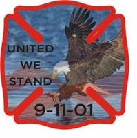 United We Stand MC