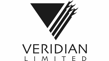 Veridian Fire Protection