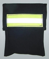 Web Pouch Search Line Kit