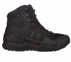 Women's Under Armour Valsetz RTS Boots