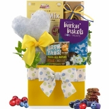 Easter Dog Treats Gift