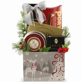 Holiday Delights Gift