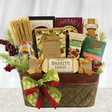 Holiday Home Style Gift