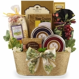 Off the Vine Gift
