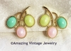 CANDY LAND Earrings