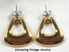 CHIMES Earrings