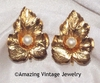 CHIT-CHAT Earrings - Small