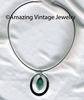 DANISH MODERN Necklace