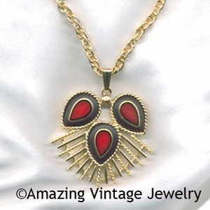 DYNASTY Necklace
