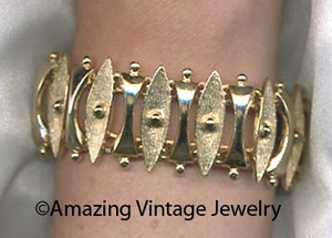 EGYPTIAN TEMPTRESS Bracelet