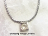 EVENING GLAMOUR Necklace