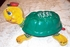 FISHER PRICE Timmy Turtle  1953