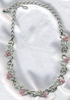 GLAMOUR TONES Necklace