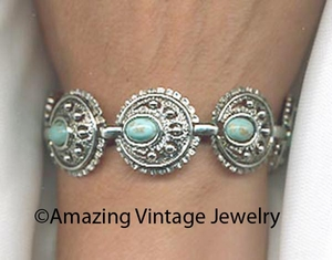 INDIAN TREASURES Bracelet