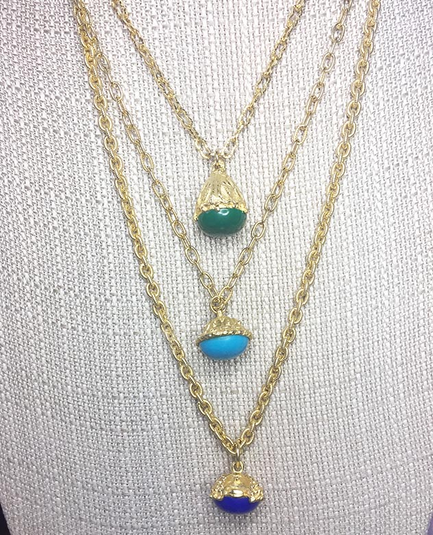 4e5dc8f500 large-heavy-3-strand-necklace-with-jewel-colors-3.jpg