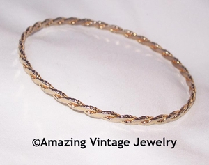 LIGHT 'N LACEY Bracelet