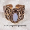 LOVELY LADY Ring