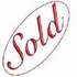 MAGIC LANTERN Bracelet - EMMONS