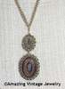 OLD VIENNA Necklace