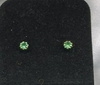 SARAH'S BIRTHSTONE EARRINGS - August
