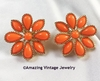 STARBURST Earrings - EMMONS