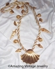 SURFSIDE Necklace