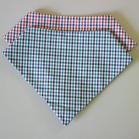 Checks Please