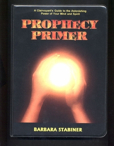 Prophecy Primer Kit
