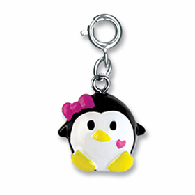 CHARM IT! Baby Penguin Charm