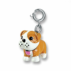 CHARM IT! Bulldog Charm