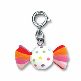 CHARM IT! Candy Charm