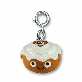 CHARM IT! Cinnamon Roll Charm
