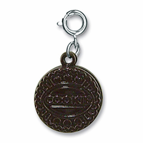 CHARM IT! Cookie Charm