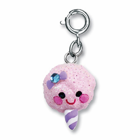 CHARM IT! Cotton Candy Charm