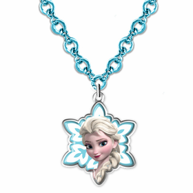 CHARM IT! Elsa Necklace